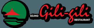 Riung Gili-Gili Resto